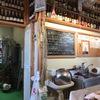 [ま]麦雑穀工房マイクロブルワリー(埼玉県小川町)で美味しいクラフトビールをぐびぐびと @kun_maa