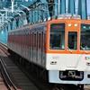 鉄道風景①2019年の訪問、ベスト5!