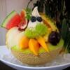 フルーツカフェ カラット 5月30日で閉店されました 兵庫県 川西