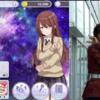 大崎甜花、仮面ライダーオーズ/OOO説【追記あり】
