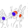【空手練習方法】⑤パーリングで目慣らし!全ての防御はここから始まる! キックボクシング的空手練習方法