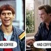 コーヒーが持っている驚くべき効能7つ!
