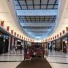国内旅行でも免税品が買える唯一の免税店 沖縄免税店 Tギャラリア   #格安沖縄旅行ブログ
