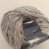 パピー ソフトドネガル(5229)を買ったので毛糸のレポです。