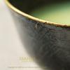 毎朝の一服  early_morning Tea