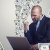 アンケート結果)どういった時にパートナーの金銭感覚についていけないと感じますか?