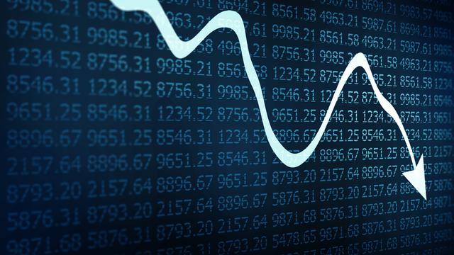 投資の必要性を初心者向けにプロが解説