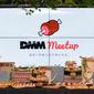 【イベント告知】DMMフロントエンド開発最前線【DMM Meetup】