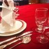 掛川市・菊川市 家族婚・少人数ウエディング・お披露目会・1.5次会・レストランウエディング・食事会はパレスホテル掛川