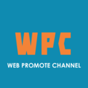 WEB PROMOTE CHANNEL