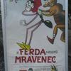 Roztoky(ロズトキ)−Unetice(ウーニェティツェ)ハイキングコース:Ferda Mravenec(フェルダ・アリ)、日本式の家、地ビール工場レストラン [UA-101945528-1]