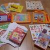 3歳で文字が読めるようになった方法!何歳からどう教えるのか?