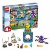 LEGO 10770 バズ&ウッディのカーニバルマニア トイ・ストーリー4