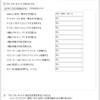 IMEオフの状態からマウス操作で漢字変換