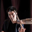 Drummer takuのブログ