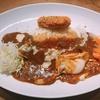 【食べログ】トッピングも豪華!関西の高評価欧風カレー3店舗をご紹介します!