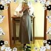 【着画】【コーディネート】~21年4月24日のコーディネート  今日のコーデ プチプラ プチプラコーデ 大人かわいい