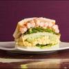 【開店】期待の新店!高崎で大人気の「プリンとサンドイッチの店」が前橋にも進出してきたぞ!【サンドイッチとプリンのお店TOMOJI(前橋・天川大島)】