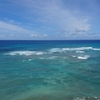 【Tragedy at Diamond Head】 ホノルル警察の警官はみんな優しい  〔Honolulu Police Department〕