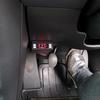 PIVOTスロットルコントローラー(R56MINI)