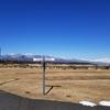 静岡マラソンまで残り3週間、コンディションとトレーニングの状況