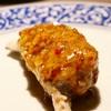 南麻布【茶禅華(さぜんか)】数々の世界的アワードに輝く、日本が誇る中国料理店