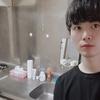 一人暮らし男性ミニマリストの部屋公開【キッチン編】