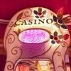 【ホテルもカジノを楽しむなら】City of Dreams Manilaのハイアットマニラがオススメ