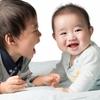 おすすめ!新型コロナ、乳幼児のママが知っておくべき症状と5つの対策
