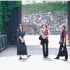 名古屋城の思い出
