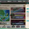 艦これ 16年夏イベント E2甲【迎撃!第二次マレー沖海戦】