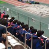 FC東京U-18、Jユースカップ初戦突破!