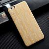 iphone電池サプライヤー/電池メーカー