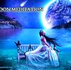 5月25日から27日にかけての国際遠隔ヒーリングセッションおよび満月瞑想のお知らせ