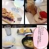 福岡に弾丸旅行、まずは「天ぷらのひらお」と「小金ちゃん」。