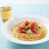 健康にいい!トマトとアボカドの冷製パスタに含まれる栄養と健康効果9選について