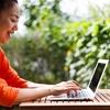 弁理士・特許技術者は女性に働きやすい職業である理由 特許事務所への転職