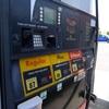 アメリカでのガソリンの入れ方について。