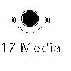 【図解】17Live(イチナナ)ライブを徹底解説!4000万DL超の人気配信アプリ