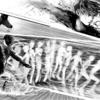 心が躍る表現力!おすすめのフィギアスケート漫画7選!│