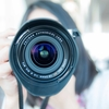 旅のお供におすすめのカメラ