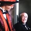 コグレさんの解説 温水洋一 氏 活躍『ルパパト』#35