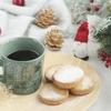 家でくつろぐも良し☆クリスマスに見たい映画☆おすすめベスト5