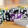 カジノデビューは韓国がおすすめ 韓国カジノのメリット・デメリット