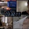24:Legacy(レガシー)第4話のネタバレ感想 見なくてもOK!