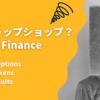 高収益DeFiのワンストップショップ Charm Finance の概要
