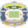 【チケット入手テク】2020ルヴァンカップ決勝 先行販売&一般販売の発売日程、狙い目の席、先着販売のコツなどは?
