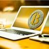 【グローバル投資】ビットコイン相場に、いつかバブルの気配が戻ったら考えること(エグジット)