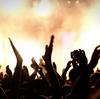 フジロック騒動から、音楽と政治を社会学的に考えてみた