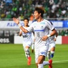 Revival〜J1第17節 松本山雅FCvsガンバ大阪 マッチレビュー〜